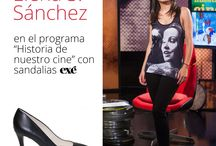 Elena S. Sanchez