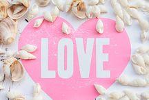Love it! / by Hayley Kessel