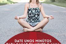Meditación Hapi