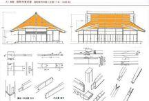 Wood house – Faház