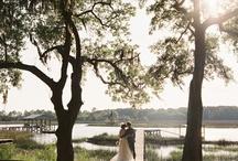C and M's wedding