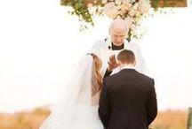 Sha la la it's a wedding /  WEDDING TIME!!