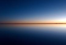 Horizon*