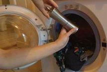 стиральная машина сохранение цвета