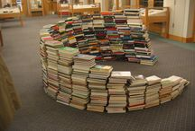 Książki - architektura