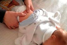 """Chiropractic: Not All It is """"Cracked"""" Up to Be / As a chiropractic stroke survivor (an artery was severed during a neck adjustment and 2 massive brain bleeds right on the table were just the start of my story) I am passionate about bringing reform to the field of chiropractic care. NOT doing away with this option, just seeking better statistical reporting when accidents DO happen, informed concent for patients prior to treatment and safer practice all together."""