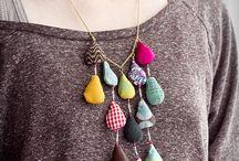 jewelry 3 / by Olga Nikoli