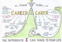 Carers, Caring & Caregivers / Carers, Caring & Caregivers