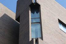 - Louis Kahn -
