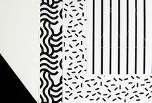 Pattern Fabric //