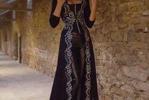 haute couture Narcis Création