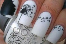 Nail designs ♡