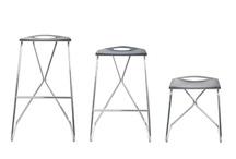 Chair / by Noriaki Onae