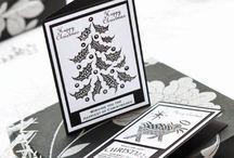 Christmas (cards/ideas)