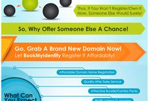 What's In A Domain Name!