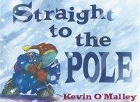 Great Children's Books / by Addie Hanebury