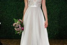 Beach Wedding Dresses 2016 / Check out the new beach wedding dresses 2016 has to offer! These warm, sunny 2016 beach wedding dresses are sure to please! Browse the beach wedding dress board for the 2016 season here below!