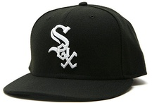 All things Chicago White Sox