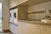 Renovating home ideas