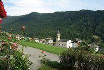 Trentino - Italy