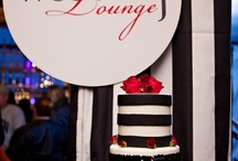 Portland Wedding Lounge / Wedding Professionals working together to promote the talent in the Portland Oregon Wedding Industry. #wedding #lounge #bridal