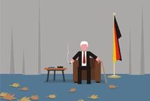Helmut Schmidt - Auf eine Zigarette