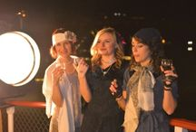 Great Gatsby Party - Douglas Drouin Photography