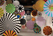 Art: Installation Art