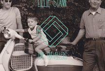 Lillie Stann