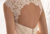 Wedding / by Sara Anderson