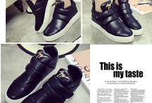 Tas dan Sepatu Lemarikita.com / Lemarikita.com grosir sepatu dan tas fashion, sepatu tas murah