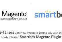Smartbox Integration