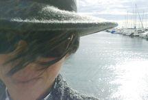 SloopySails#sea#lifestyle