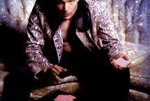 Spike..my future ex husband / by Kimberly Capasso