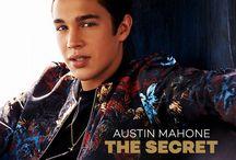 <3 Discos: Austin Mahone <3
