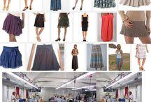 bayan giyim ürünleri imalatı bayan giysileri elbise / bayan giyim ürünleri imalatı yapan tekstil firmaları ve fason dikim atölyeleri. bayan giysileri elbise modelleri, toptan +90 538 411 72 70