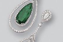 Mücevherler,Aksesuarlar