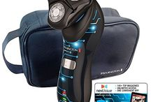 The Best Remington Electric Shavers / Find the best Remington Electric shaver reviews and products. Search through the many razors by Remington