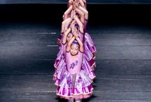 Festival da Galpão 1 Indaiatuba Dança o Mundo em Movimento.