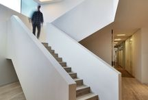 Interior Space / by Peter Ng