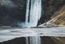 Iceland (Europe)