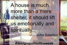Interior Design Ideas Quotes / Konceptliving Interior Designs and Decoration Ideas Quotes