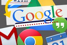 Got Google? / It's all about #Google and #SEO