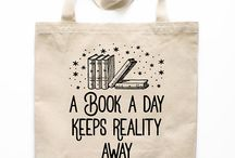 Books | Tea | Coffee | Rain