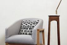 Nos meubles pour enfant Les Sales Gosses / #mobilier #design #enfant #chambre #meubles