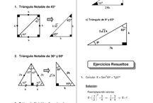 MATEMATICAS Y FEOMETRIA, PARA 7