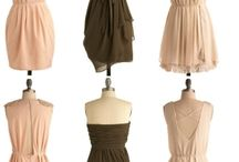 Semi-formal Nursing Outfits