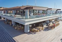 Reise Mallorca