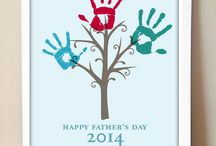 Mothers / Fathers Day
