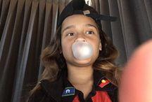 Brooklyn has big bubbles